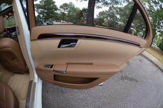 2008 Mercedes-Benz S550 5.5L V8 Memphis, Tennessee 24