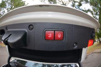 2008 Mercedes-Benz S550 5.5L V8 Memphis, Tennessee 26
