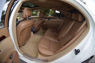 2008 Mercedes-Benz S550 5.5L V8 Memphis, Tennessee 27