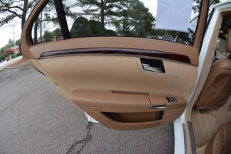 2008 Mercedes-Benz S550 5.5L V8 Memphis, Tennessee 28