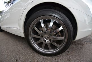 2008 Mercedes-Benz S550 5.5L V8 Memphis, Tennessee 30