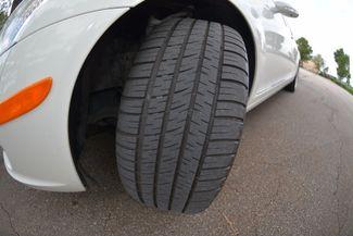 2008 Mercedes-Benz S550 5.5L V8 Memphis, Tennessee 31