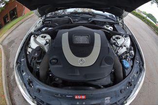 2008 Mercedes-Benz S550 5.5L V8 Memphis, Tennessee 29