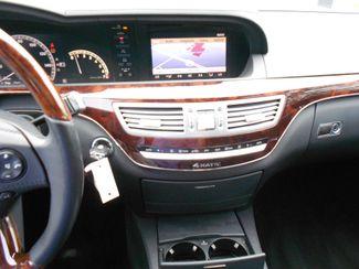 2008 Mercedes-Benz S550 5.5L V8 Memphis, Tennessee 8