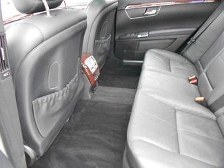 2008 Mercedes-Benz S550 5.5L V8 Memphis, Tennessee 16