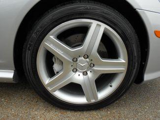 2008 Mercedes-Benz S550 5.5L V8 Memphis, Tennessee 39