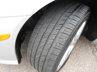 2008 Mercedes-Benz S550 5.5L V8 Memphis, Tennessee 40