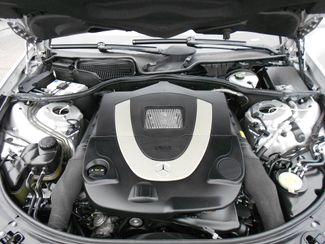 2008 Mercedes-Benz S550 5.5L V8 Memphis, Tennessee 43