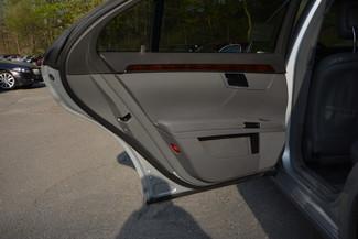 2008 Mercedes-Benz S550 4Matic Naugatuck, Connecticut 12