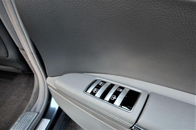 2008 Mercedes-Benz S550 5.5L V8 Reseda, CA 33