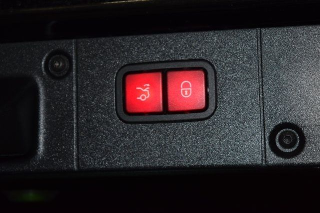 2008 Mercedes-Benz S550 5.5L V8 Richmond Hill, New York 10