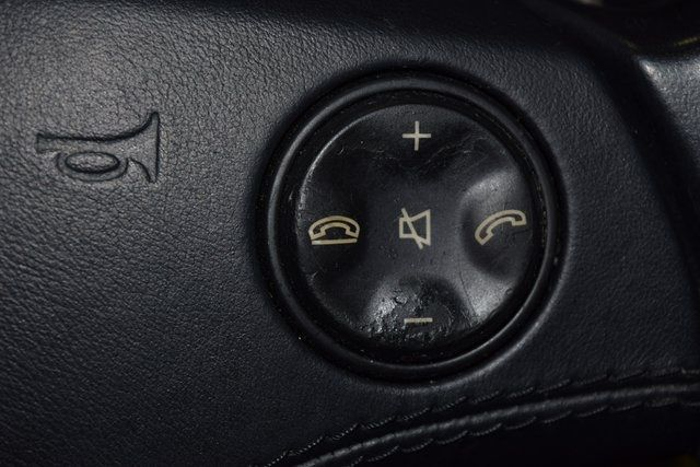 2008 Mercedes-Benz S550 5.5L V8 Richmond Hill, New York 32