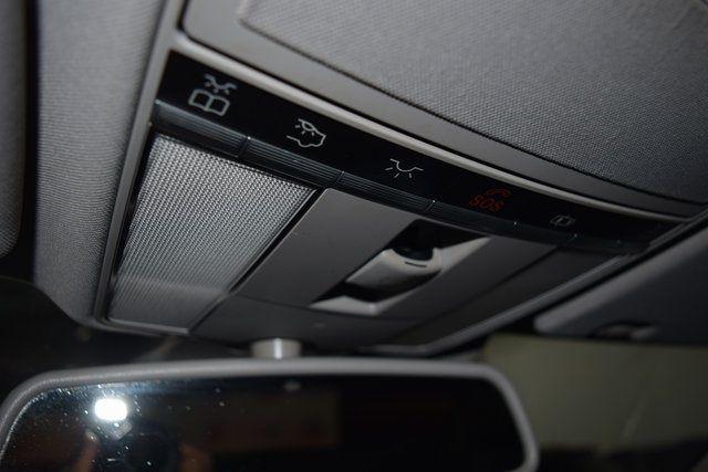 2008 Mercedes-Benz S550 5.5L V8 Richmond Hill, New York 36