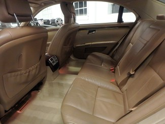 2008 Mercedes S550 New TIRES-BEAUTIFUL CAR!~LOADED-AWD Saint Louis Park, MN 6