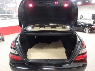 2008 Mercedes S550 New TIRES-BEAUTIFUL CAR!~LOADED-AWD Saint Louis Park, MN 25