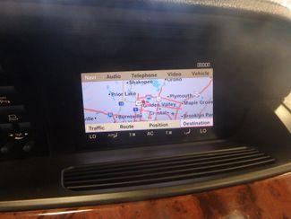 2008 Mercedes S550 4-Matic DUAL ROOFS, NAV, BLU-TOOTH B/U CAMERA~HOT CAR!~ Saint Louis Park, MN 12
