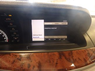 2008 Mercedes S550 4-Matic DUAL ROOFS, NAV, BLU-TOOTH B/U CAMERA~HOT CAR!~ Saint Louis Park, MN 10