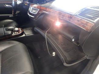 2008 Mercedes S550 4-Matic DUAL ROOFS, NAV, BLU-TOOTH B/U CAMERA~HOT CAR!~ Saint Louis Park, MN 19
