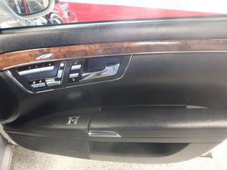 2008 Mercedes S550 4-Matic DUAL ROOFS, NAV, BLU-TOOTH B/U CAMERA~HOT CAR!~ Saint Louis Park, MN 20