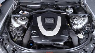 2008 Mercedes-Benz S550 5.5L V8 Virginia Beach, Virginia 10