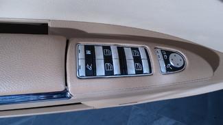 2008 Mercedes-Benz S550 5.5L V8 Virginia Beach, Virginia 13