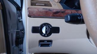 2008 Mercedes-Benz S550 5.5L V8 Virginia Beach, Virginia 31