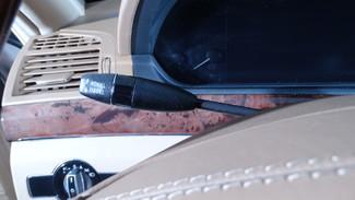 2008 Mercedes-Benz S550 5.5L V8 Virginia Beach, Virginia 32