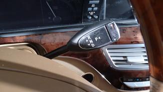 2008 Mercedes-Benz S550 5.5L V8 Virginia Beach, Virginia 33