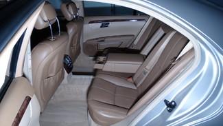 2008 Mercedes-Benz S550 5.5L V8 Virginia Beach, Virginia 36