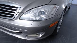 2008 Mercedes-Benz S550 5.5L V8 Virginia Beach, Virginia 5