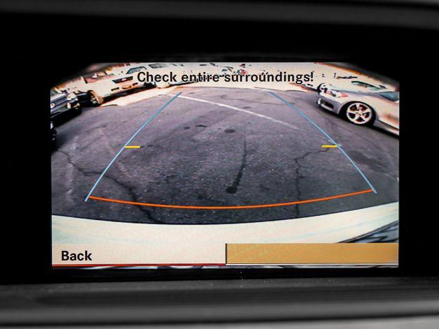 2008 Mercedes-Benz S600 5.5L V12 Burbank, CA 29
