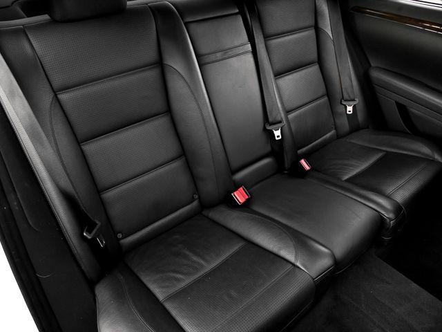 2008 Mercedes-Benz S63 6.3L V8 AMG Burbank, CA 14