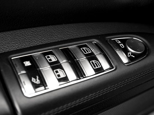 2008 Mercedes-Benz S63 6.3L V8 AMG Burbank, CA 22