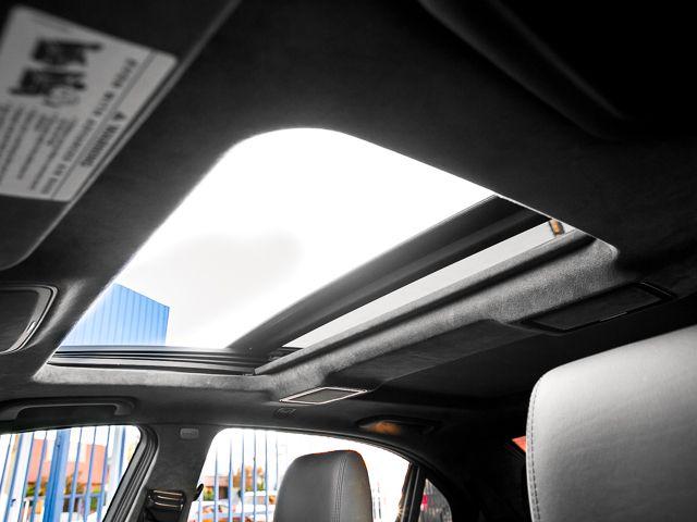2008 Mercedes-Benz S63 6.3L V8 AMG Burbank, CA 24