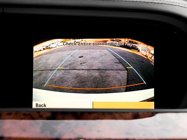 2008 Mercedes-Benz S63 6.3L V8 AMG Burbank, CA 29