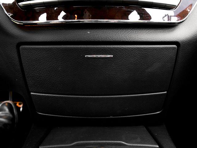 2008 Mercedes-Benz S63 6.3L V8 AMG Burbank, CA 31
