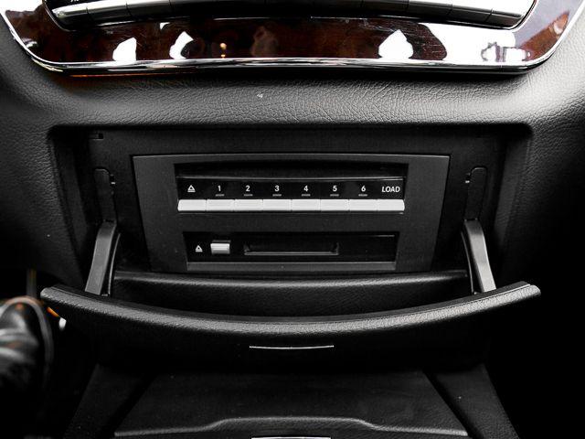 2008 Mercedes-Benz S63 6.3L V8 AMG Burbank, CA 32