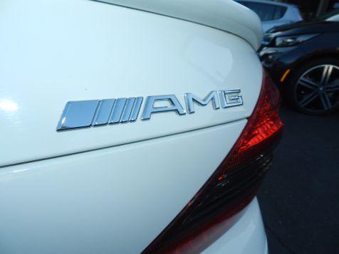 2008 Mercedes-Benz SL55 AMG  in Campbell, CA