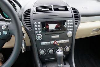 2008 Mercedes-Benz SLK280 3.0L Memphis, Tennessee 5
