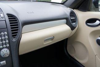 2008 Mercedes-Benz SLK280 3.0L Memphis, Tennessee 6