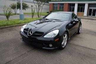 2008 Mercedes-Benz SLK280 3.0L Memphis, Tennessee 16