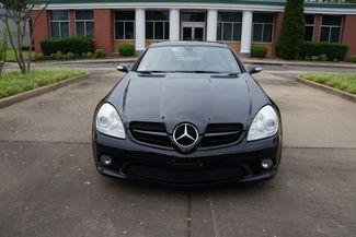 2008 Mercedes-Benz SLK280 3.0L Memphis, Tennessee 17