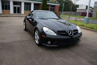 2008 Mercedes-Benz SLK280 3.0L Memphis, Tennessee 2