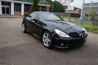 2008 Mercedes-Benz SLK280 3.0L Memphis, Tennessee 18