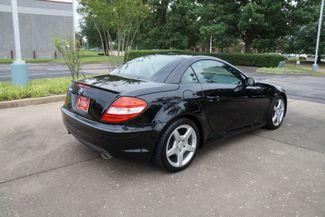 2008 Mercedes-Benz SLK280 3.0L Memphis, Tennessee 21