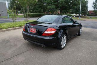2008 Mercedes-Benz SLK280 3.0L Memphis, Tennessee 22