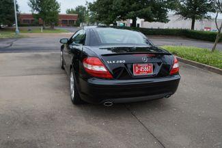 2008 Mercedes-Benz SLK280 3.0L Memphis, Tennessee 24