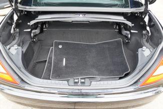 2008 Mercedes-Benz SLK280 3.0L Memphis, Tennessee 34