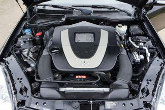 2008 Mercedes-Benz SLK280 3.0L Memphis, Tennessee 40