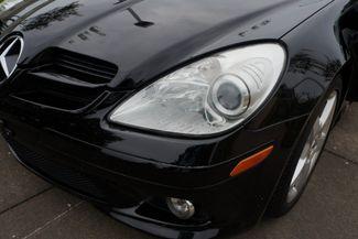 2008 Mercedes-Benz SLK280 3.0L Memphis, Tennessee 36